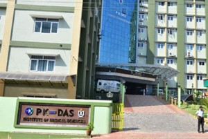 PK-Das-MCH