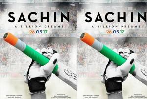 Sachin-Film