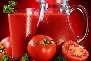 Tomato-Juice-1