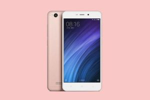 REDMI-NOTE-4A