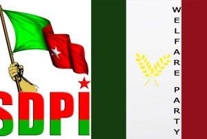 Sdpi-Welfare-Party