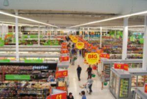 Sharjah-Super-Market