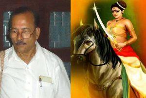 Unniyarcha-Keecheri-Raghavan