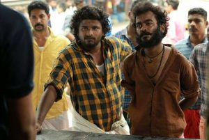 angamaly diaries moral-policing