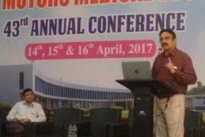 Dr.-Prathap-Kumar