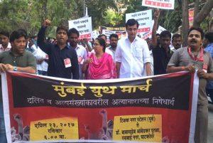 Dyfi-Mumbai-Youth-March