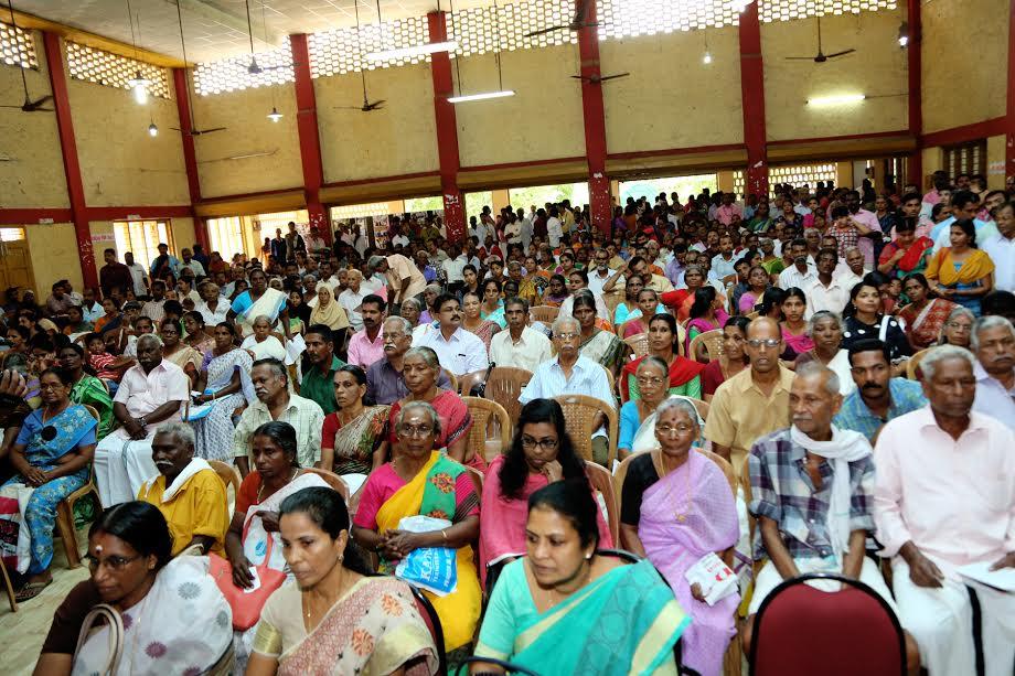 Janakeeyam 2