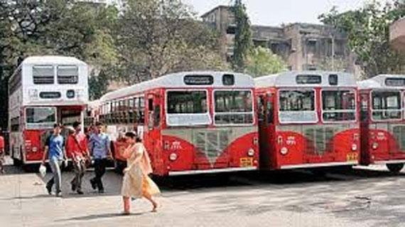 Maharashtra-Bus-1