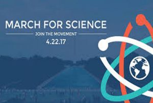 March-for-Science - Copy