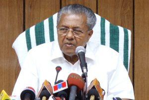 Pinarayi-PM