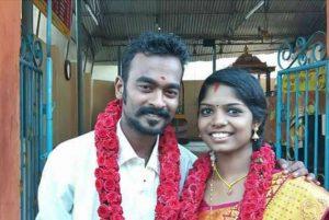 Sarath-Kumar-Marriage