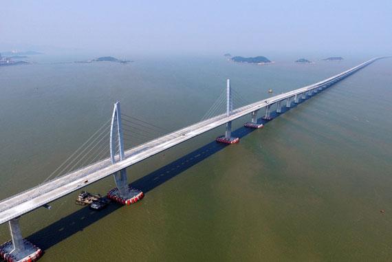 Sea-Bridge-China-1