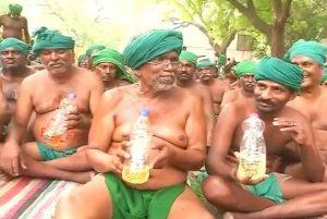 Tamil-Nadu-farmers