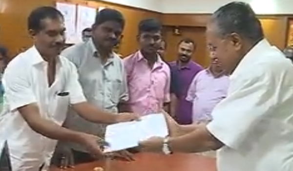 Kerala news, Malayalam news, kerala latest news, Malayalam latest news