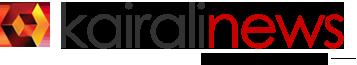 Kairalinewsonline.com