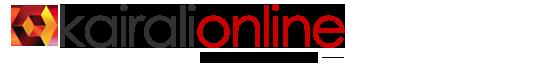 Kairali News | Kairali News Live l Latest Malayalam News