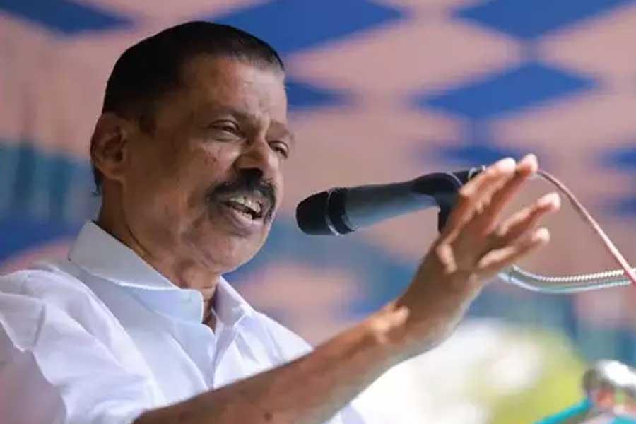 നവകേരള സൃഷ്ടിയാണ് എൽ ഡി എഫ് കാഴ്ചപ്പാട്: മന്ത്രി എം വി ഗോവിന്ദൻ മാസ്റ്റർ – Kairali News | Kairali News Live l Latest Malayalam News